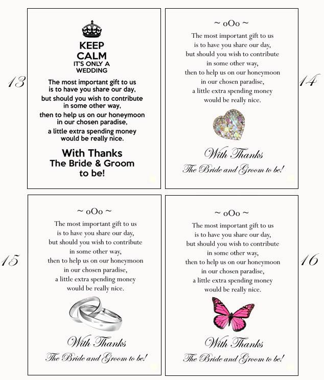 Inspirational Wedding Invitation Rhymes Jakartasearch Com