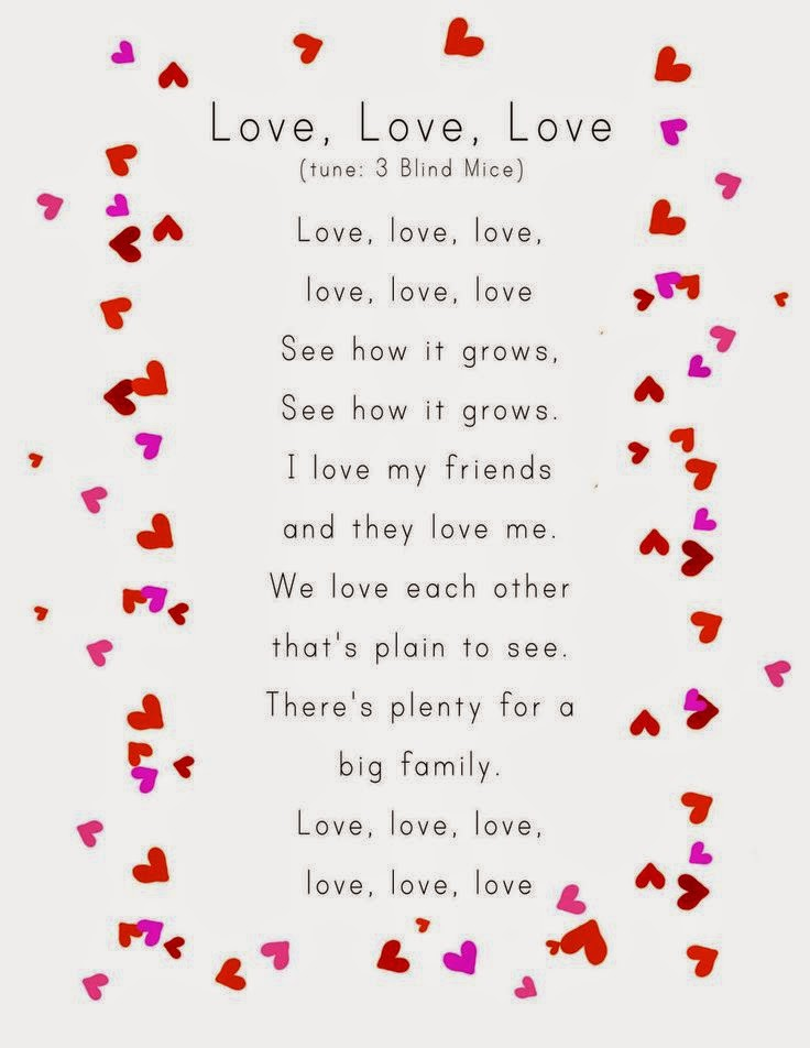 naughty valentines day poems for him
