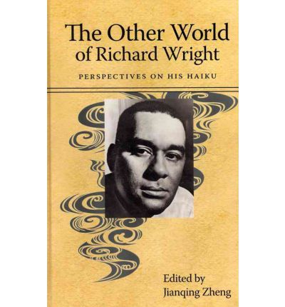 an overview of the concept of the end of racism by richard wright Black boy essay examples  an analysis of racism in black boy by richard wright  1 page an overview of the concept of the end of racism by richard wright.
