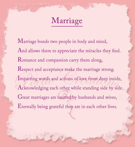 Pin Short Wedding S Image Search Results On Pinterest