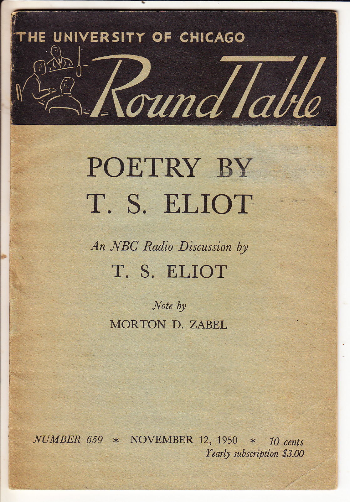 life and literature by t s eliot an american poet An introduction to t s eliot's life and work we could write thousands of words as part of a t s eliot biography, but instead we'll limit ourselves to a reasonably short piece that distils all of the most interesting aspects of eliot's life into one relatively brief post.