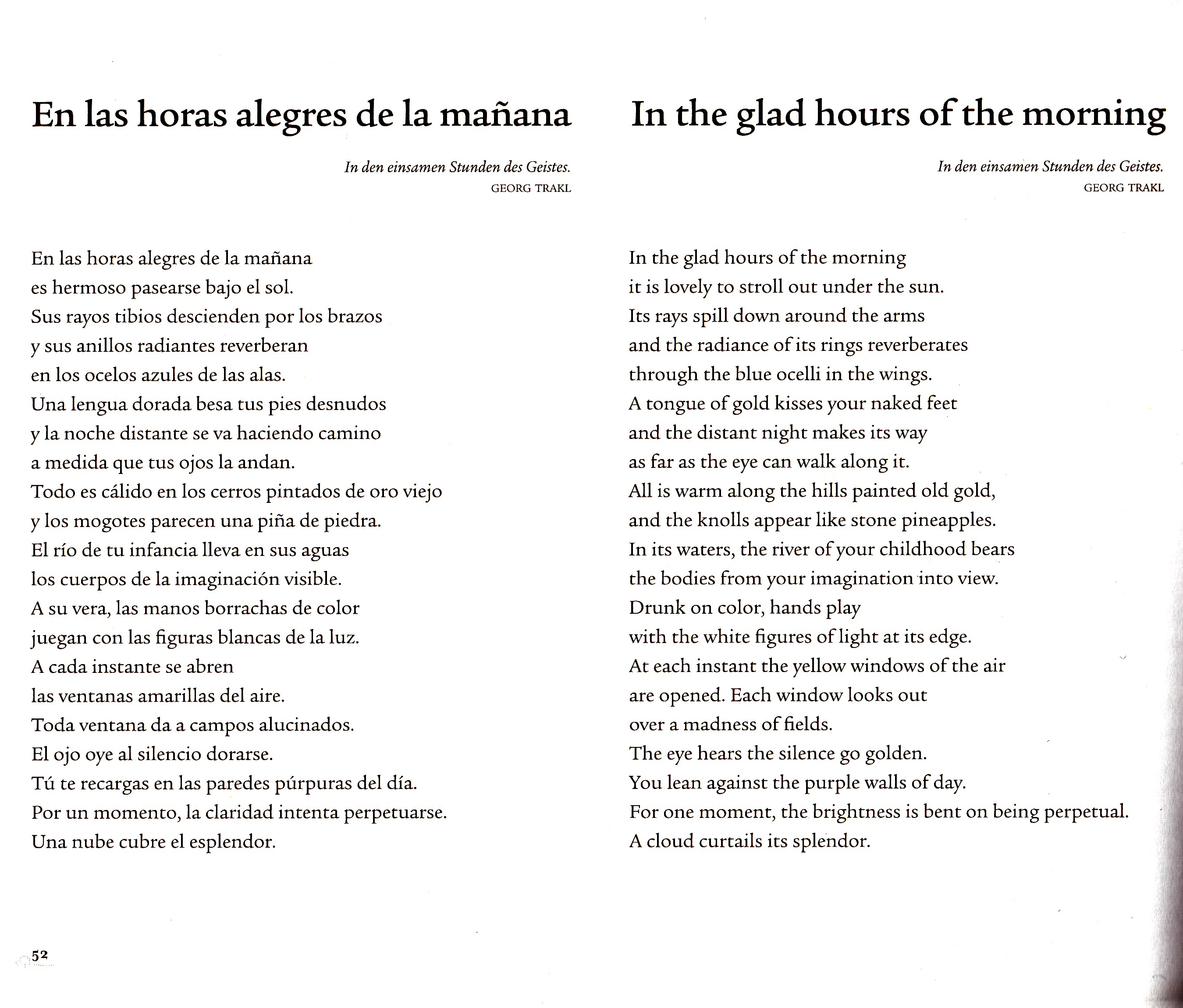 Love Quotes In Spanish Translated To English: Translate Poems