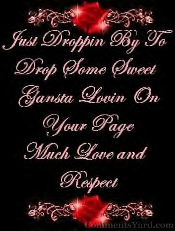 Gangster Love S Video Search Engine At