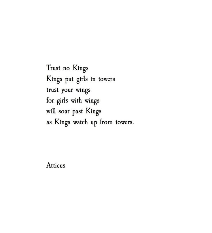 Love Quotes About Life: Powerful Short Poems