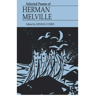 the haunting of humanity herman melville essay According to herman melville, bartleby is one of those beings of whom nothing is ascertainable, except from the original sources he is the most humane of all characters of melville's story however, no one seems to accept his humanness, which is often regarded as a mental health disorder.
