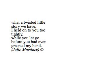 Bae Poems
