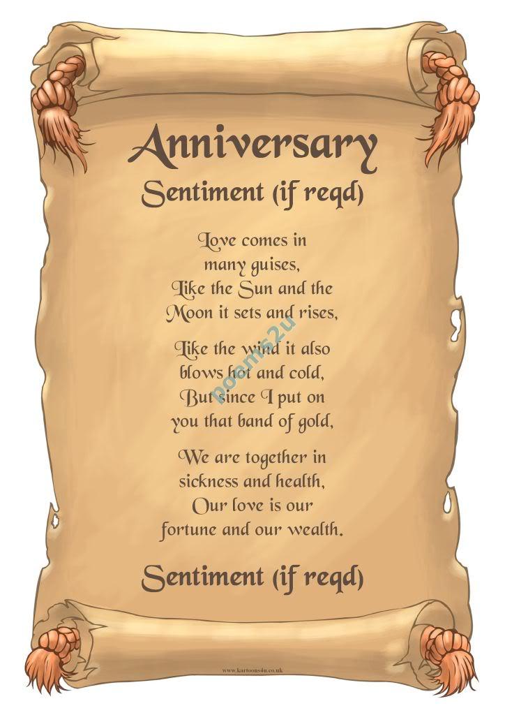 Our Anniversary Quotes S Quotesgram
