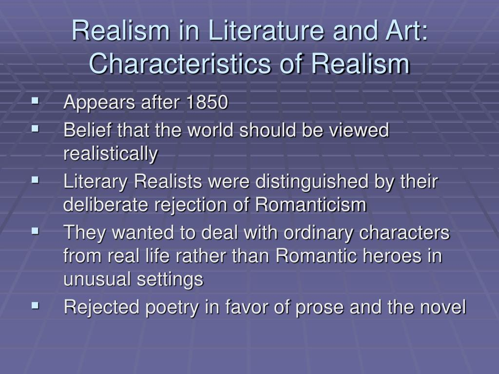 realism is the thesis Realism and american foreign policy is a valuable contribution to students of international relations although this brief, well-written book assumes a basic knowledge of twentieth-century american foreign policy and is primarily directed toward specialists, a general reader may gain a better appreciation of twentieth-century foreign policy issues.