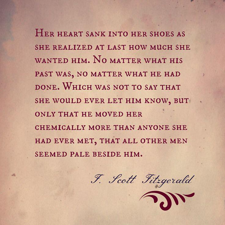 F Scott Fitzgerald And Zelda Love Letters 83915 Loadtve
