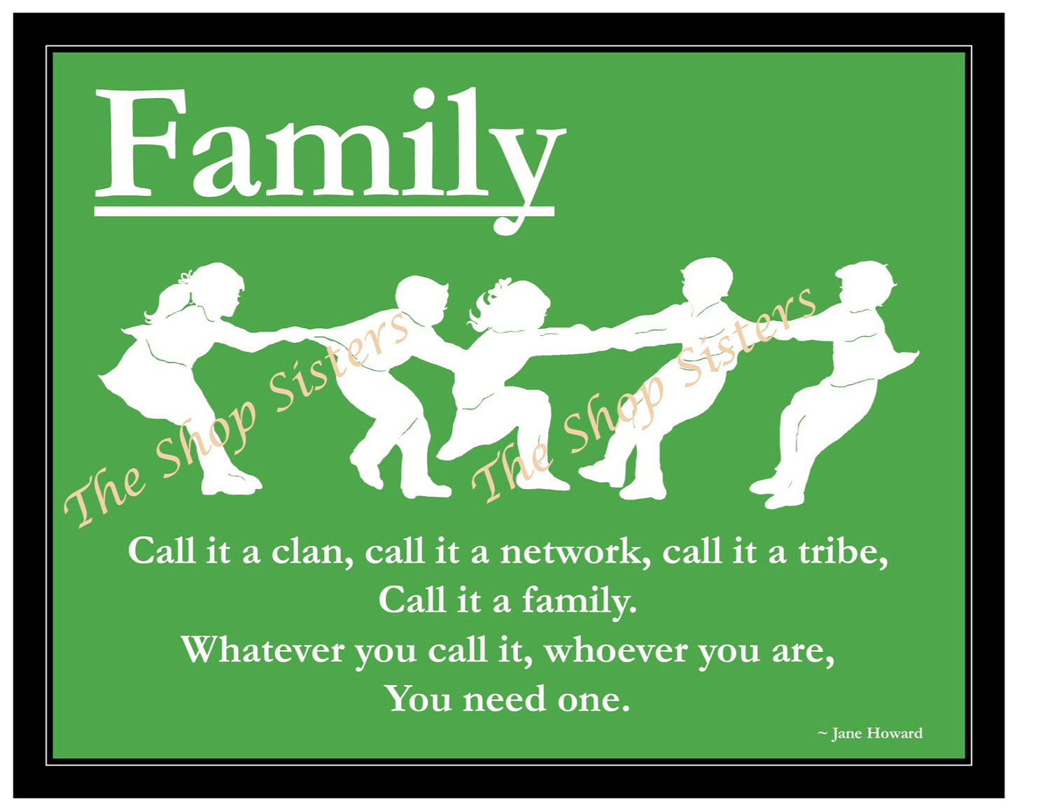 funny quotes about family - HD1500×1159