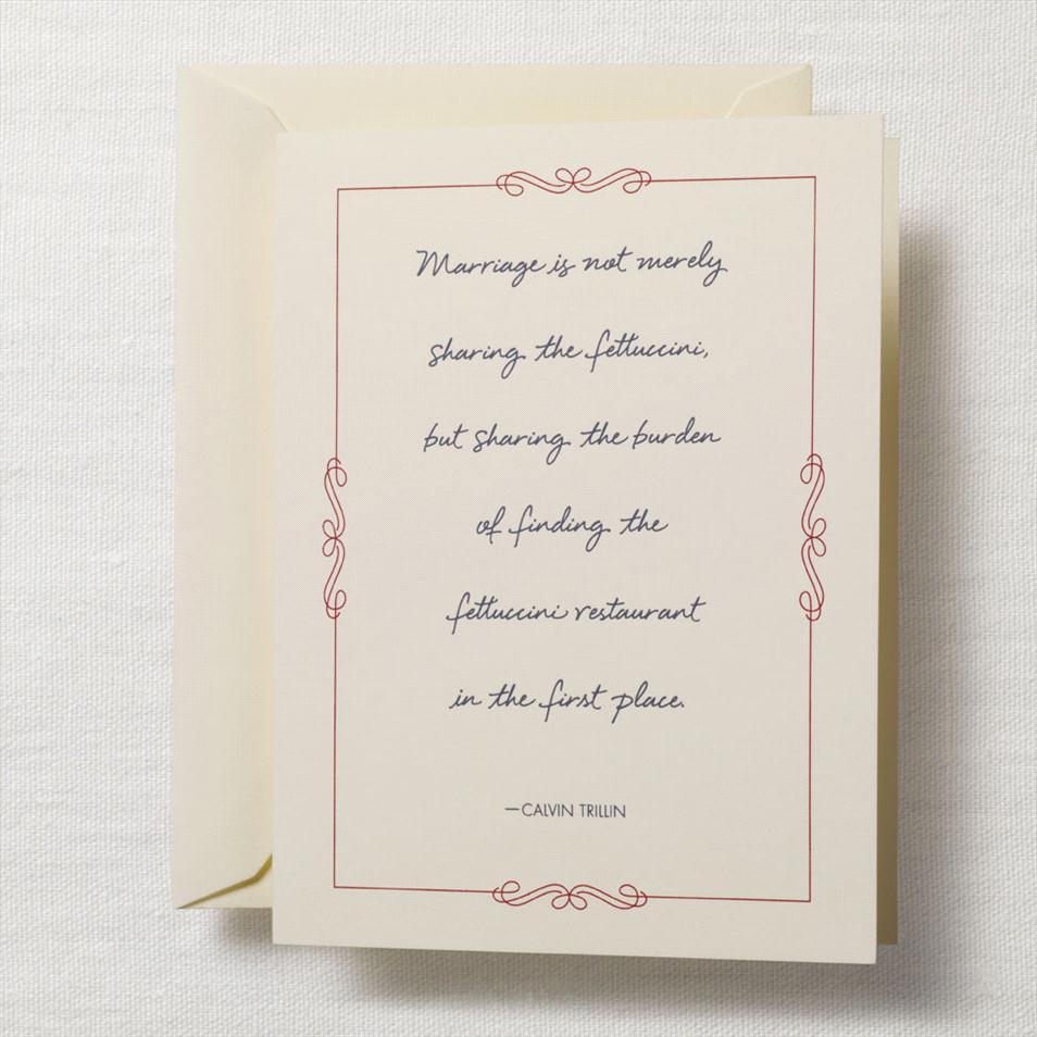 Wedding congratulations poems wedding congratulations card verses m4hsunfo