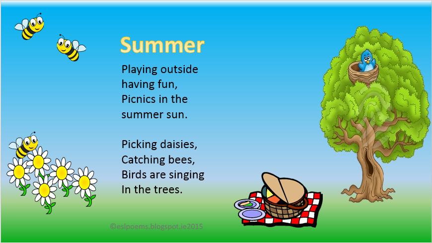a hindi poem on summer vacation Get rid of boredom with interesting hindi poems | summer vacation special for kids kids, getting bored at home, don't have anything to do at this time your.