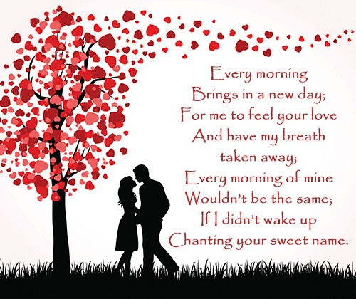 beautiful good morning s to brighten up your loved one