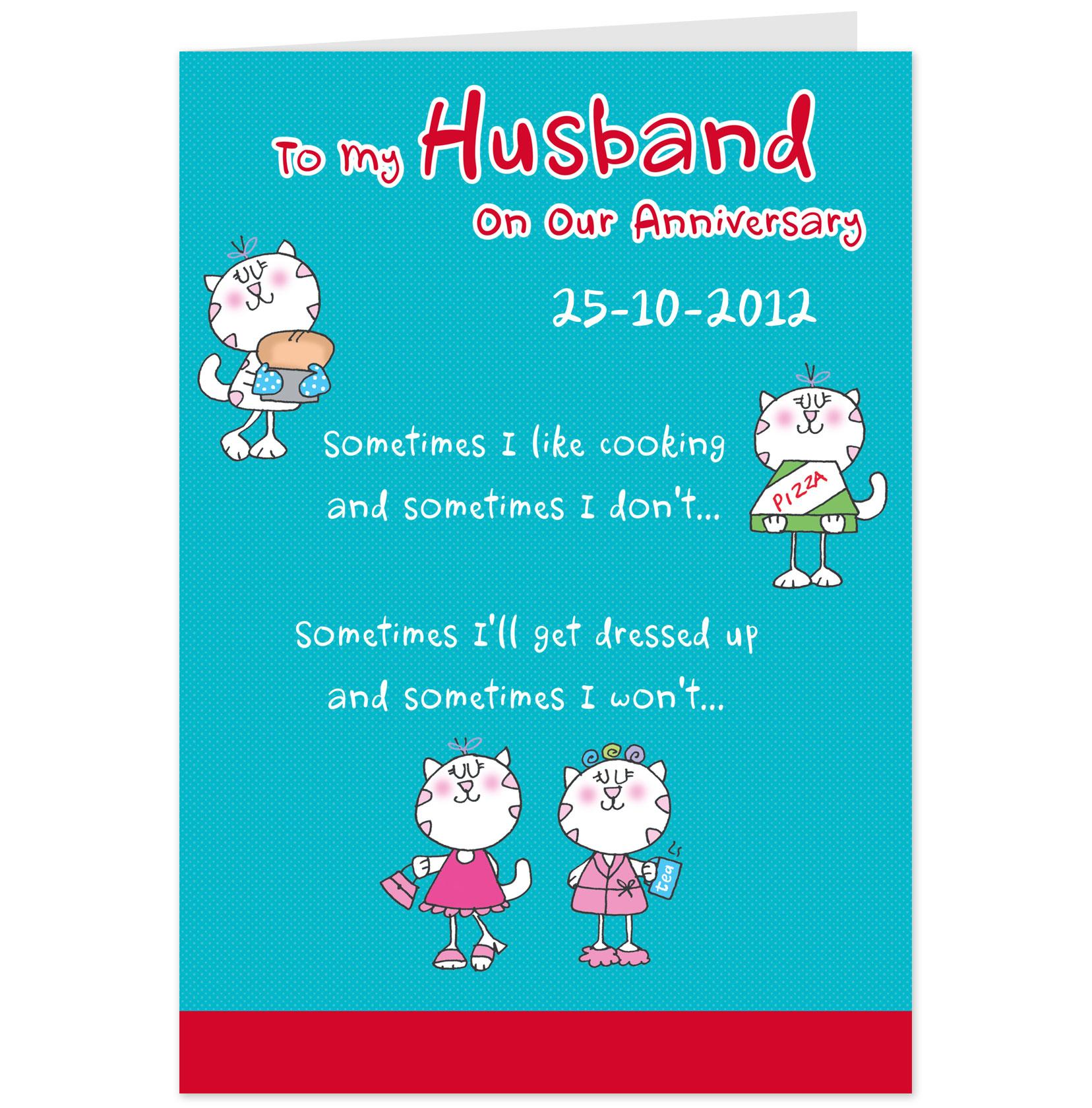 anniversary poems for him funny poemdoc or
