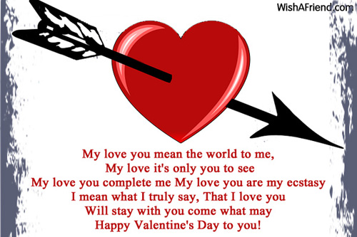 You Mean The World To Me Quotes Latest You Mean The World To Me