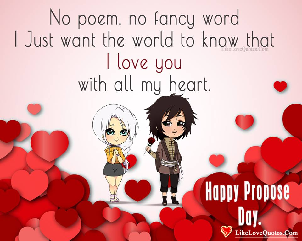 Kenny Rogers Quote With All My Heart And All My Soul I Will