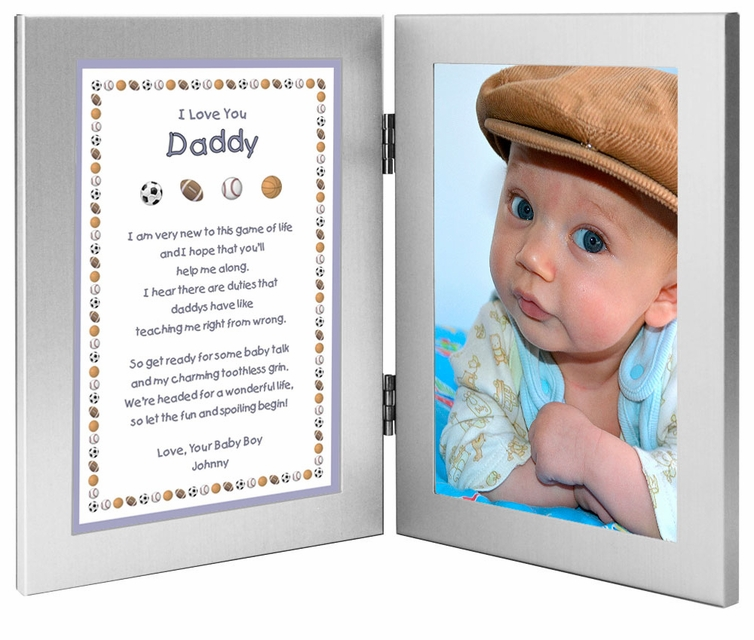 1st Baby Gifts For Dad Gift Ideas Birthday Present New Mother 80th Cards Daddy S First