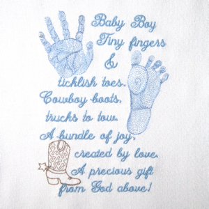 Fresh Welcome Baby Boy Quotes 17 Best Images About New Baby Cards On