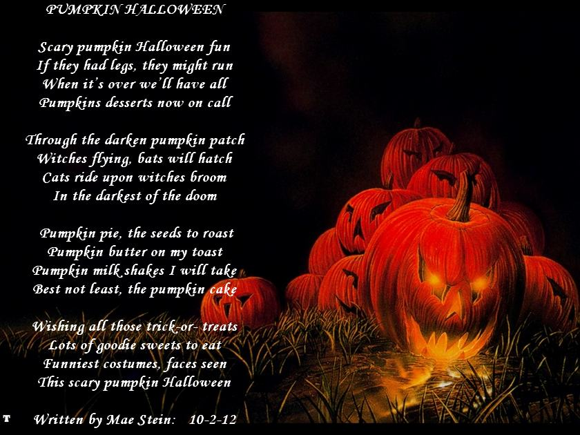 Magic Of H, Oween Quotes. QuotesGram