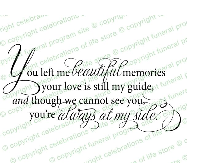 Funeral Quotes For Grandmother Quotesgram - Newwallpaperjdi co