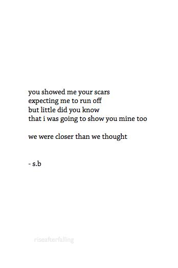 Free sad Poems