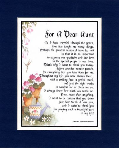 happy mothers day aunt quotes acelink