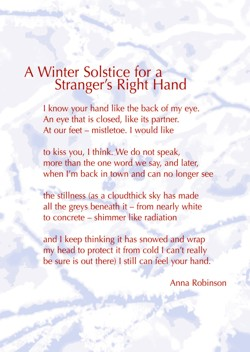 Funny weather Poems