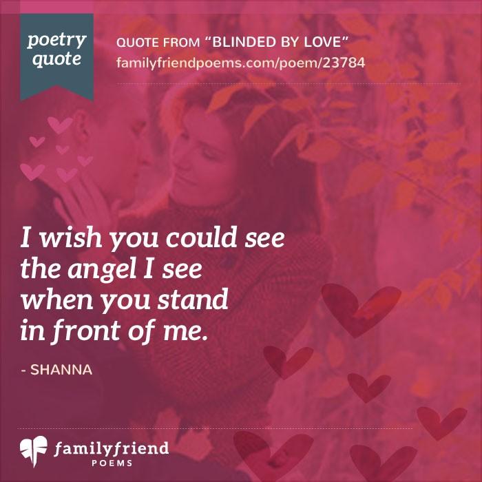 family friend poems heartfelt popular poems