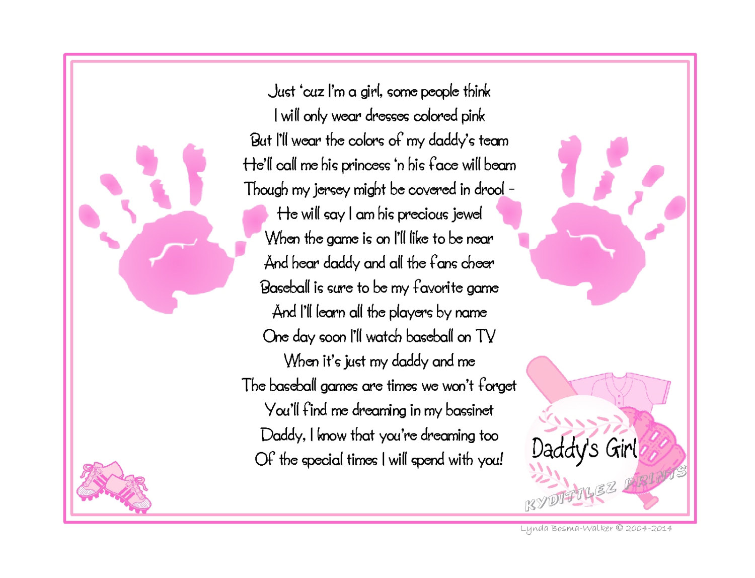 Poems For Daddy From Baby Girl Archidev