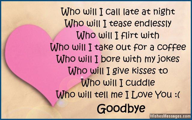 nasty love poems