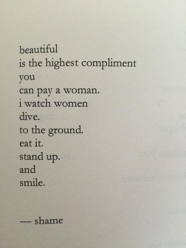 Salt Poems