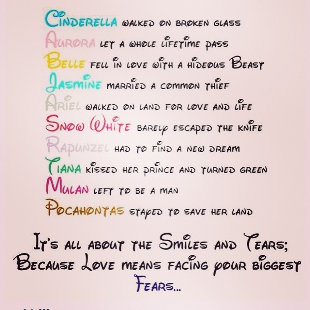 Teen Love Poems Simple Love Quotes For Teens
