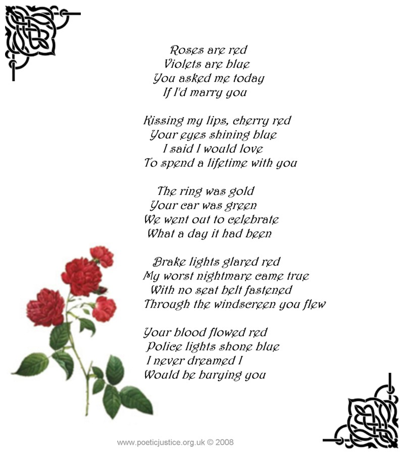 Roses R Red Poems Beauteous Valentines Day Poems And Quotes