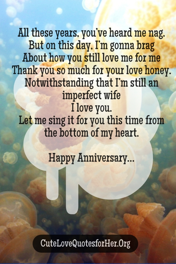 best happy engagement anniversary images for husband hd
