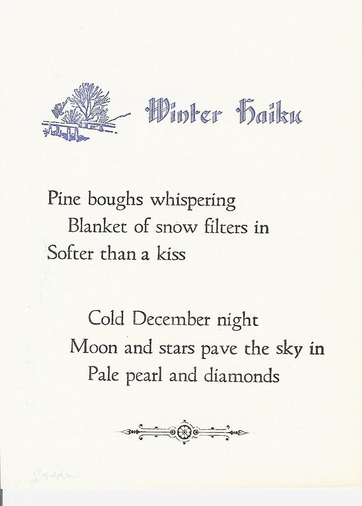 Haiku for love and forgiveness poem by ghada shahbender poem hunter.