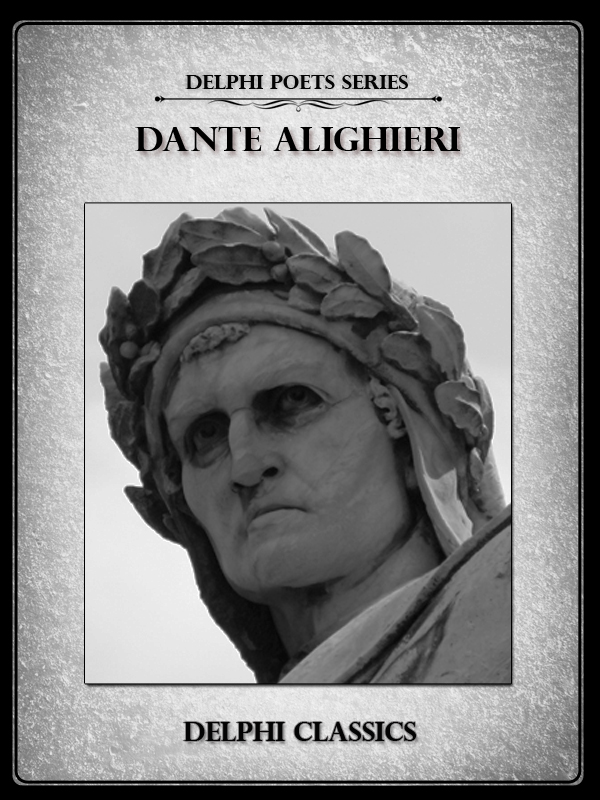 an understanding of dante alighieris poetry Dante alighieri the italian poet dante alighieri (1265-1321) wrote the divine comedy [1], the greatest poetic composition of the christian middle for an understanding of how little scholars know of dante's life, see michele barbi, life of dante, edited and translated by paul ruggiers (1954.