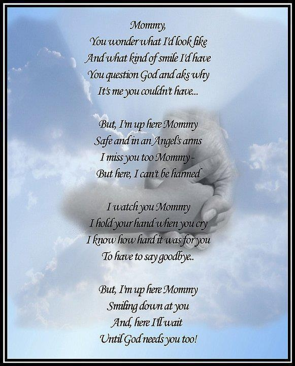 My Angel Poems