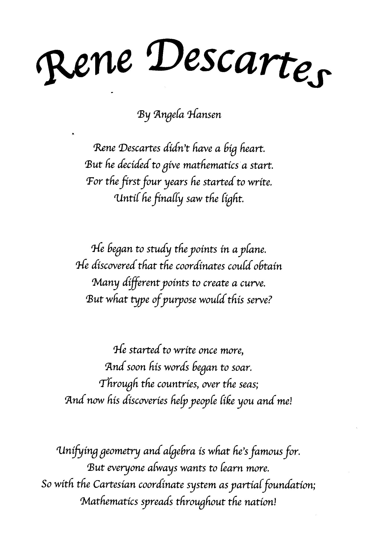 Love Math Poems Dedbbbdaef Love Math Love Quotes Translated Math Terms Love Quotes Translated Math Terms