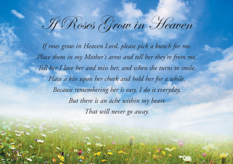 happy mothers day in heaven images quotes s hd