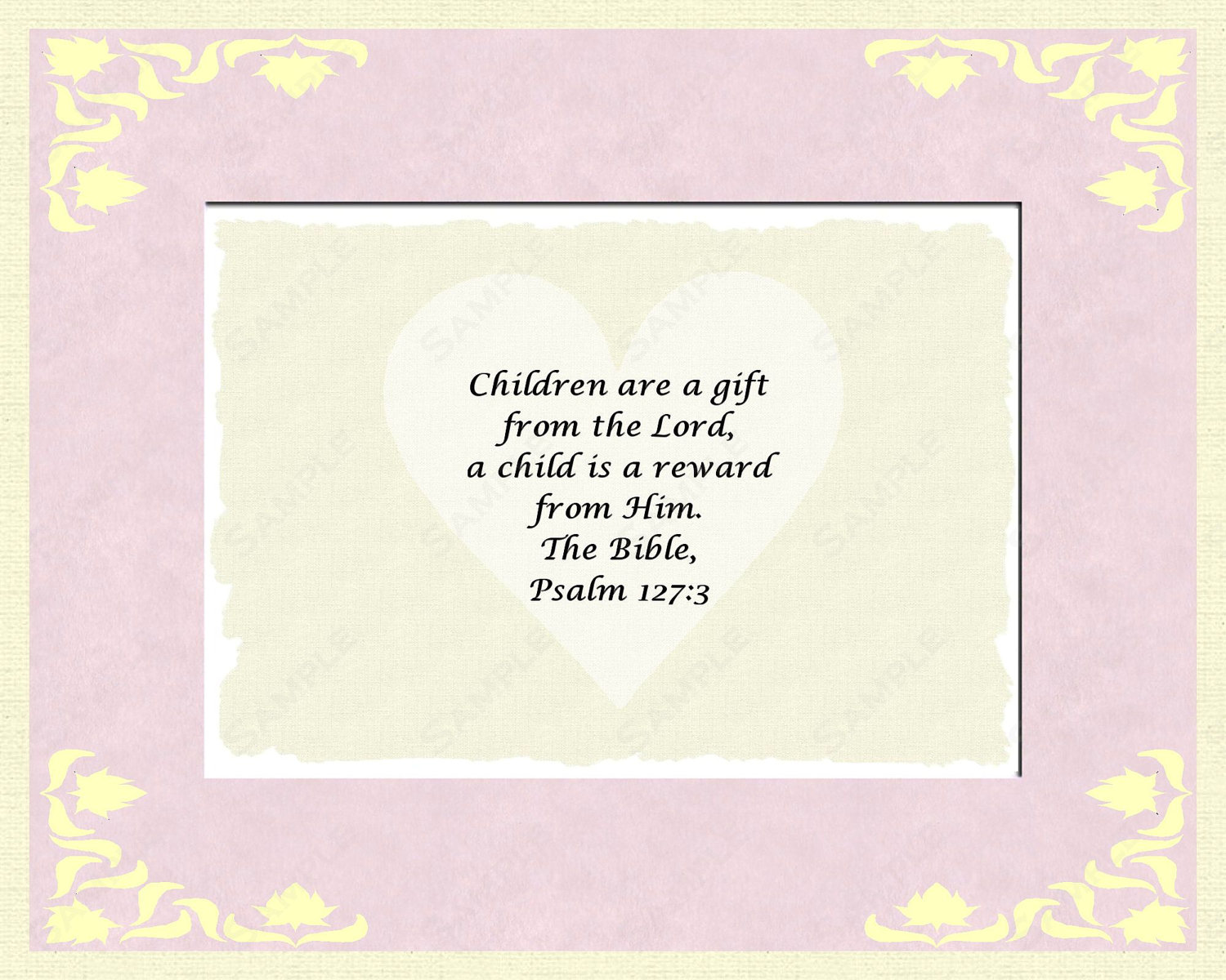 Christening poems thecheapjerseys Choice Image