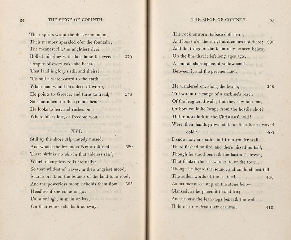 a look at the life of lord byron and his poem euthanasia This poem relates a legend from his early life according to which he had a love affair with countess theresa while serving as a page at the court of the most famous short poem of lord byron, she walks in beauty consists of three stanzas of six lines the poem celebrates the external appearance.