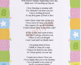 Db251745c95c821ac65037e596d2e7fa Jpeg Expectant Father Poems Fathers Day Dad Gifts For S Gift Ideas