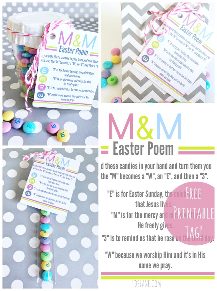 Easter love poems negle Choice Image