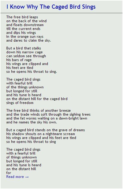 Imagery And Symbolism Poem Examples Creativepoem