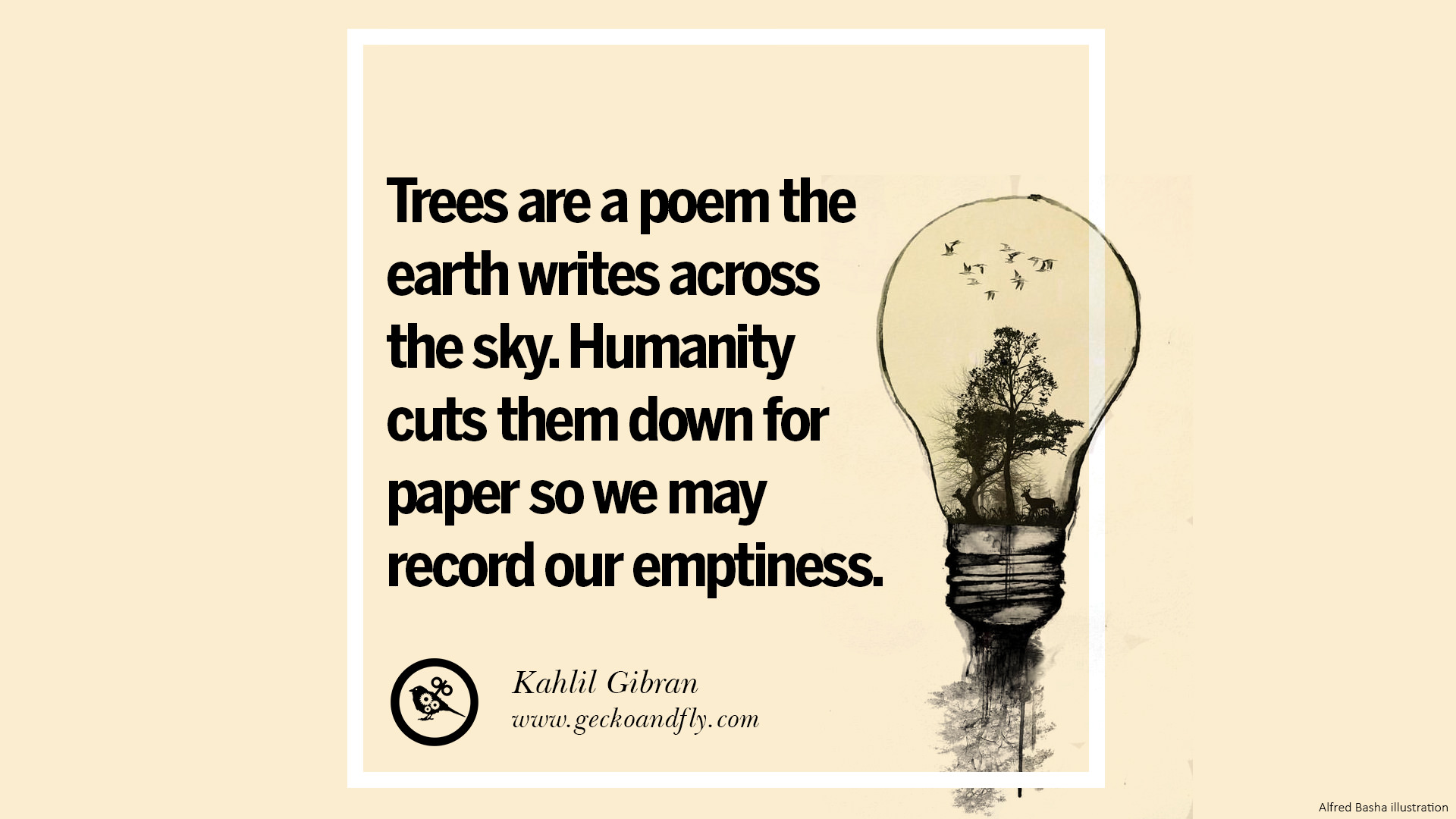 Mother Earth Poems