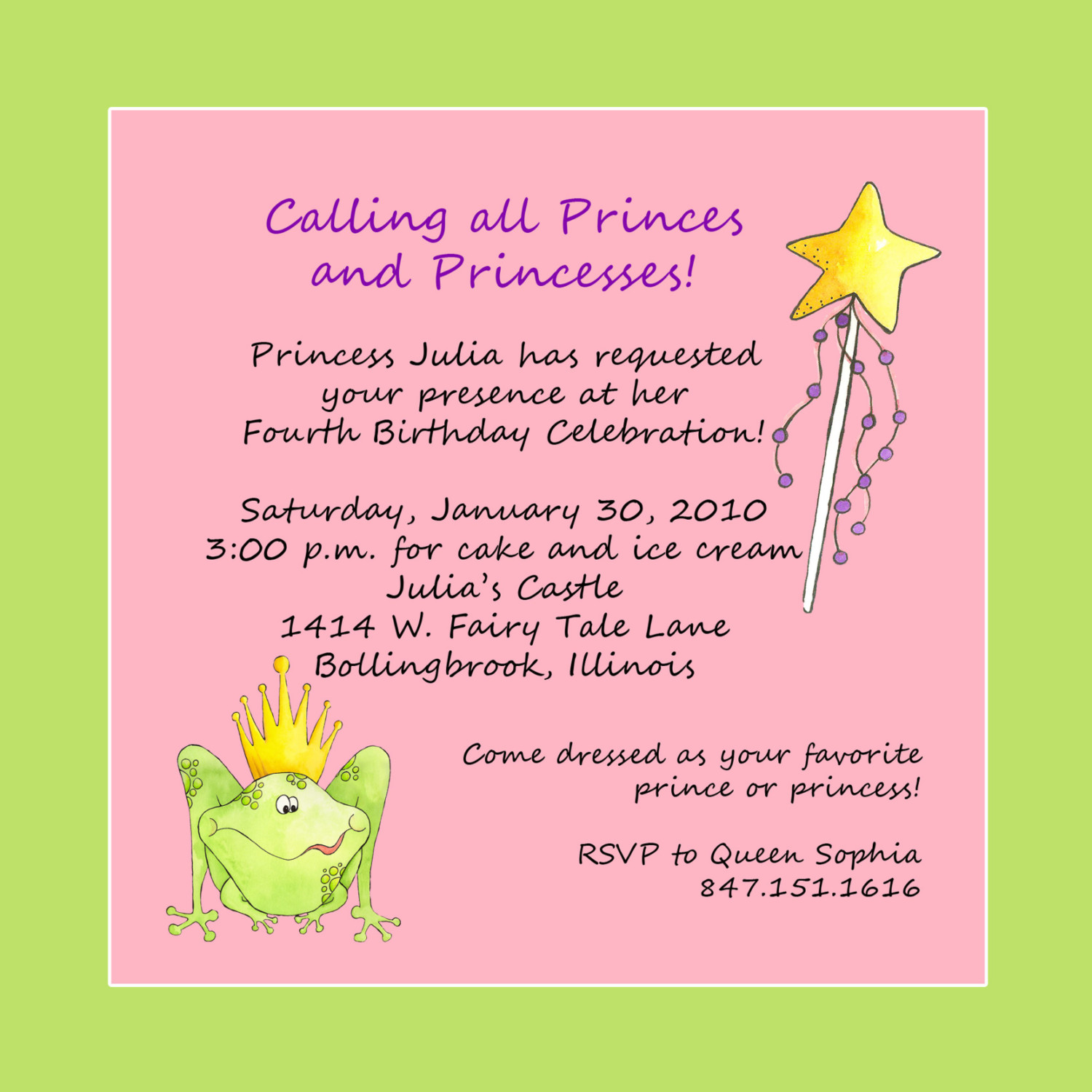 Fine Party Invitation Poems Collection Card Ideas