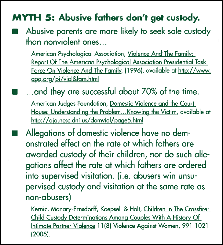 a description of the underlying truth about domestic violence Domestic violence (also called intimate partner violence (ipv), domestic abuse or relationship abuse) is a pattern of behaviors used by one partner to maintain power and control over another partner in an intimate relationship.