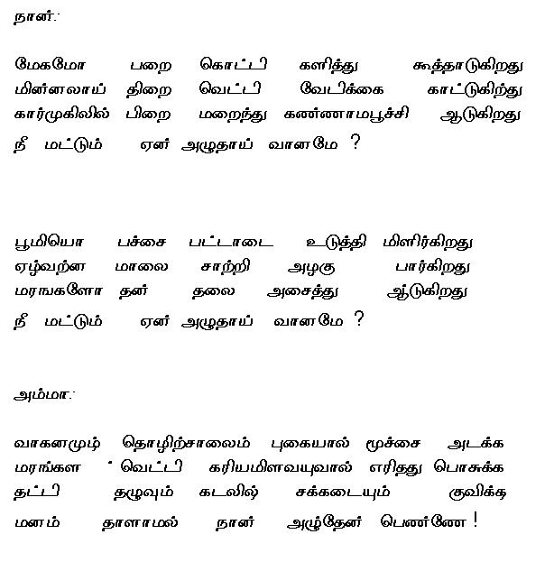 Vairamuthu Kavithaigal Pdf Free Download