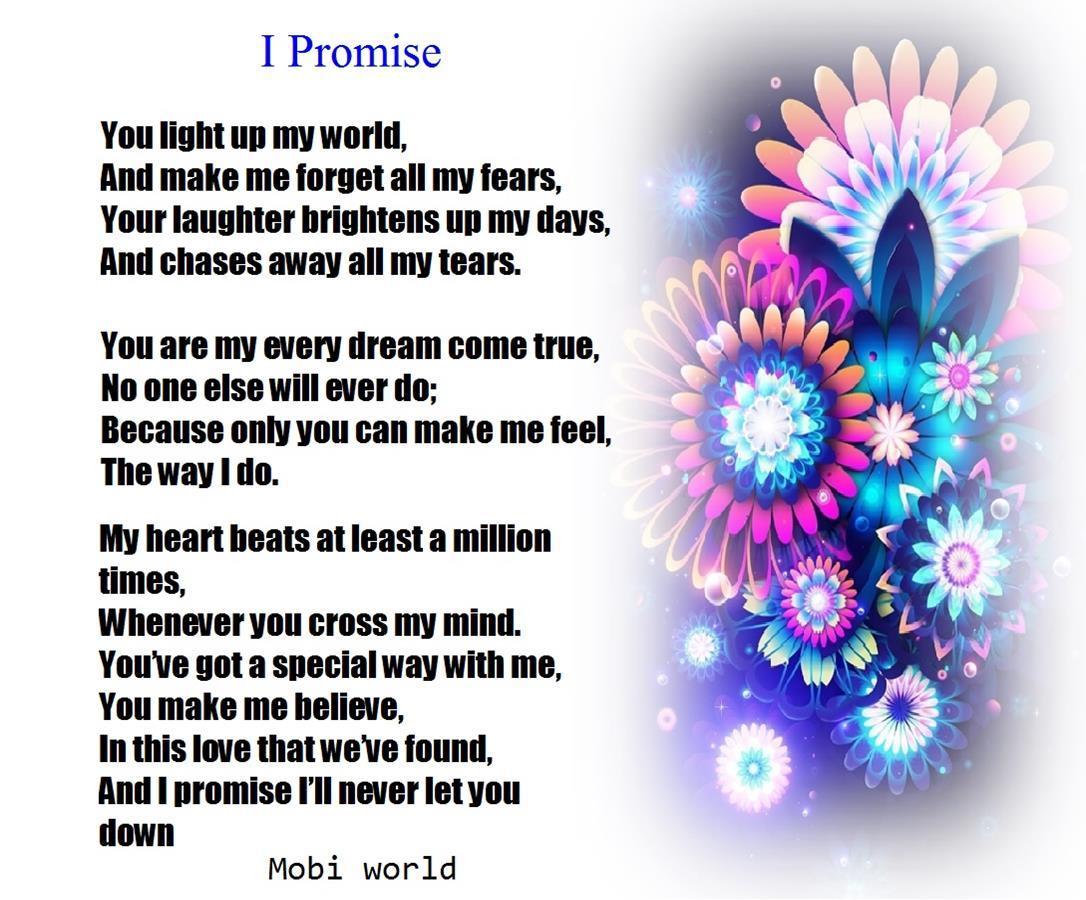 top love poems