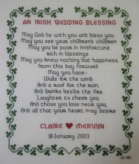 Rain On Your Wedding Day Quotes Cenksms
